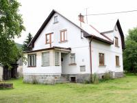 Prodej domu v osobním vlastnictví 274 m², Vápenná