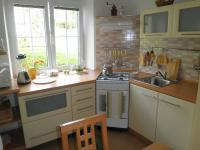 Prodej bytu 3+1 v osobním vlastnictví 66 m², Jeseník