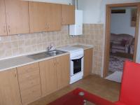 Prodej bytu 2+1 v osobním vlastnictví 55 m², Jeseník