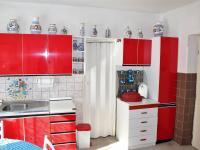 Pronájem domu v osobním vlastnictví 52 m², Hradec-Nová Ves