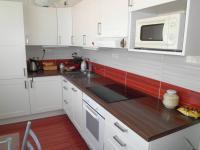 Prodej bytu 3+1 v osobním vlastnictví 69 m², Jeseník