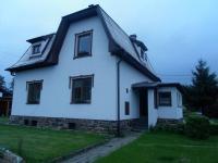 Prodej domu v osobním vlastnictví 195 m², Bělá pod Pradědem