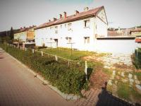Prodej bytu 1+1 45 m², Jeseník