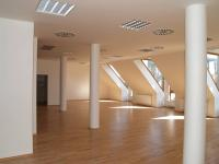 Pronájem kancelářských prostor 46 m², Jeseník