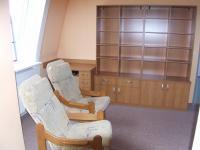 Prodej bytu 2+1 v osobním vlastnictví 49 m², Jeseník