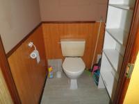 Prodej bytu 3+1 v osobním vlastnictví 62 m², Česká Ves