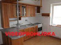 Pronájem bytu 3+1 v osobním vlastnictví 71 m², Lipová-lázně