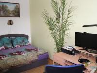 Prodej bytu 2+1 v osobním vlastnictví 46 m², Jeseník