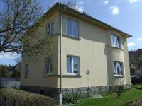 Prodej domu v osobním vlastnictví 240 m², Jeseník