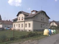 Prodej bytu 3+kk 135 m², Jeseník