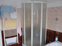 Koupelna (Prodej bytu 3+kk 135 m², Jeseník)