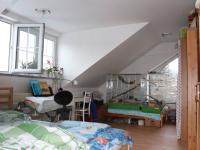 Pokoj č. 2 (Prodej bytu 3+kk 135 m², Jeseník)
