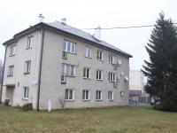 Prodej bytu 3+1 v osobním vlastnictví 80 m², Písečná