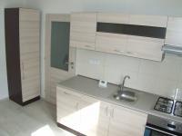 Pronájem bytu 1+1 v osobním vlastnictví 36 m², Jeseník