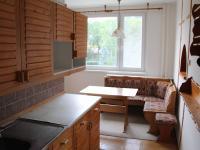 Prodej bytu 3+1 v osobním vlastnictví 74 m², Jeseník