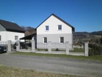 Prodej domu v osobním vlastnictví 160 m², Jeseník