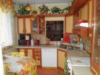 Pronájem bytu 3+1 v osobním vlastnictví 68 m², Vápenná