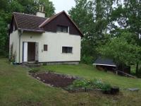 Pronájem domu v osobním vlastnictví 110 m², Vápenná