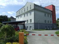 Prodej bytu 2+kk v osobním vlastnictví 29 m², Jeseník