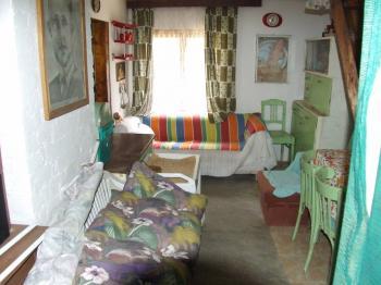 Prodej domu v osobním vlastnictví 190 m², Písečná