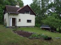 Prodej domu v osobním vlastnictví 110 m², Vápenná