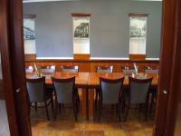 Prodej restaurace, 1140 m2, Jeseník