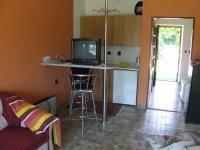 samotná garzonka (Prodej domu v osobním vlastnictví 170 m², Jeseník)
