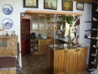 Prodej domu v osobním vlastnictví 170 m², Jeseník