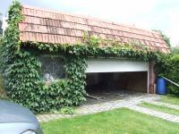 dvojgaráž (Prodej domu v osobním vlastnictví 170 m², Jeseník)