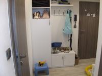Prodej bytu 3+1 v osobním vlastnictví 71 m², Mikulovice