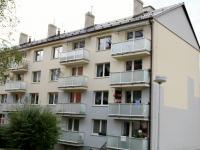 Pronájem bytu 3+1 v osobním vlastnictví 73 m², Jeseník