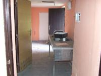 sklep - Prodej domu v osobním vlastnictví 230 m², Jeseník