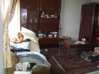 pokoj v 1.NP (Prodej domu v osobním vlastnictví 80 m², Supíkovice)