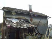 dvůr (Prodej domu v osobním vlastnictví 80 m², Supíkovice)