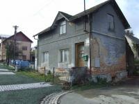 Prodej domu v osobním vlastnictví 80 m², Supíkovice