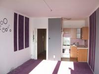 Pronájem bytu 2+kk v osobním vlastnictví 38 m², Jeseník