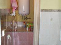 koupelna s wc a sprch.koutem (Prodej domu v osobním vlastnictví 220 m², Mikulovice)