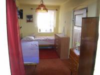 ložnice - Prodej domu v osobním vlastnictví 220 m², Mikulovice