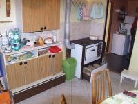 kuchyň - Prodej domu v osobním vlastnictví 220 m², Mikulovice