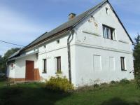 Prodej domu v osobním vlastnictví 220 m², Mikulovice