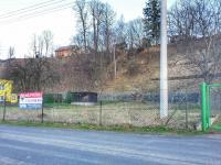 Prodej pozemku, 1307 m2, Česká Ves
