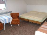 Pronájem bytu 2+1 v osobním vlastnictví 85 m², Jeseník