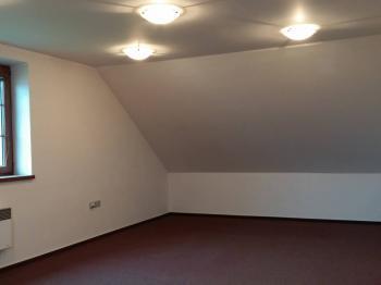 Pronájem kancelářských prostor 30 m², Frýdek-Místek