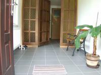 veranda - Prodej domu v osobním vlastnictví 150 m², Velké Kunětice