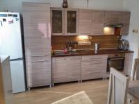 Prodej domu v osobním vlastnictví, 150 m2, Velké Kunětice