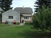 Prodej domu v osobním vlastnictví 150 m², Velké Kunětice