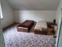 2.NP pokoj - Prodej domu v osobním vlastnictví 150 m², Velké Kunětice