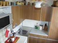 kuchyň - Prodej domu v osobním vlastnictví 132 m², Česká Ves
