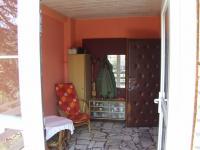 veranda - Prodej domu v osobním vlastnictví 132 m², Česká Ves