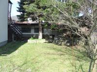 Prodej domu v osobním vlastnictví 132 m², Česká Ves